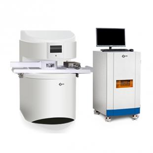 大孔径核磁共振成像分析仪