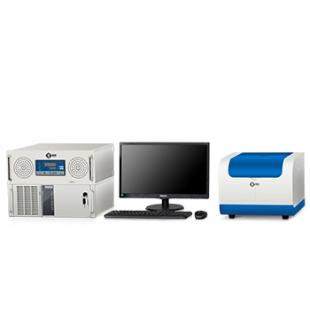 核磁共振固体脂肪含量分析仪
