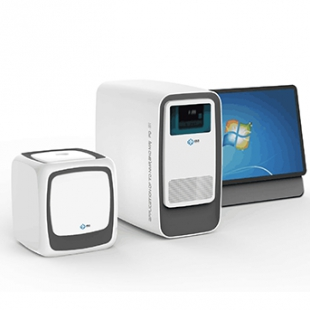 造影剂-核磁共振造影剂弛豫分析仪