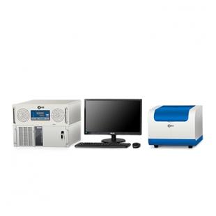 核磁共振钻井液分析仪