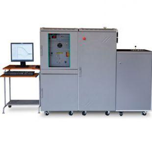 1T研究级快速场循环核磁共振分析仪