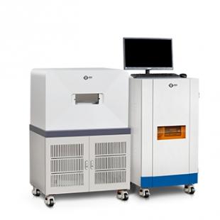 中尺寸核磁共振成像分析仪 MesoMR23-060H-I