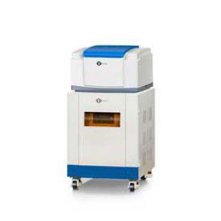 弛豫核磁共振 纳米造影剂