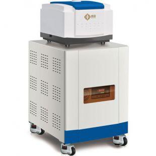 低场台式时域核磁共振分析仪