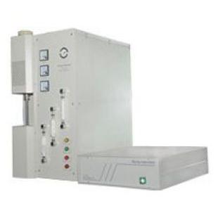 江苏天瑞红外碳硫分析仪CS-188
