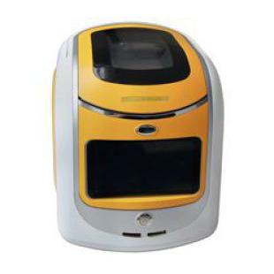 便携式能量色散X荧光光谱仪|Cube 100