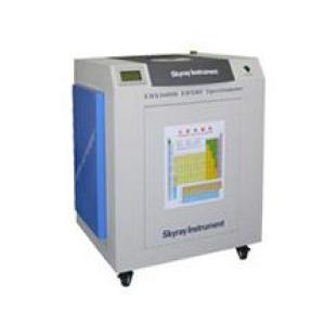 钢铁冶炼成分分析仪|EDX3600K