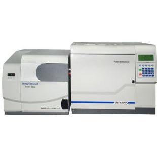 天瑞气相色谱质谱联用仪器