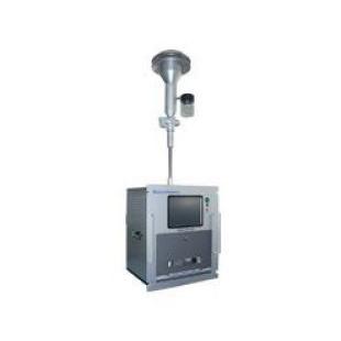空气质量监测分析仪