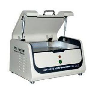 能量色散X荧光光谱仪EDX1800E 