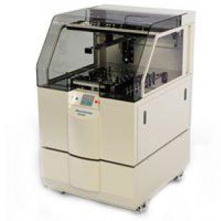 顺序式波长色散X荧光光谱仪