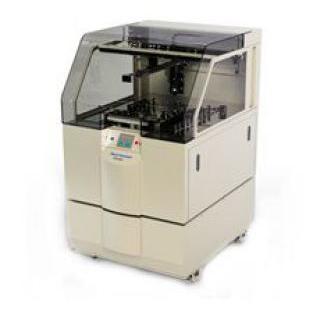 波长色散X荧光光谱仪