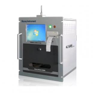 江苏天瑞水质重金属检测仪