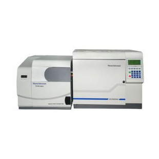 江苏天瑞气相色谱质谱联用仪GC-MS6800