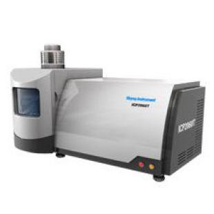 江苏天瑞电感耦合等离子体质谱仪/ICP-MSICP2060T