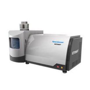 硅粉成分测试仪器