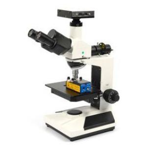 馬爾文納米顆粒跟蹤分析儀Nanosight LM10