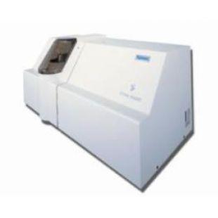 馬爾文濕法粒度和粒形分析儀Sysmex FPIA-3000