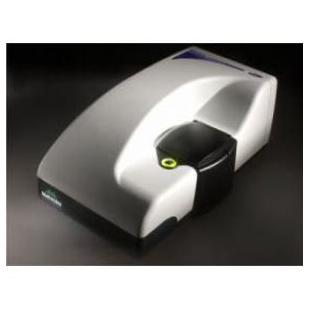 马尔文高灵敏纳米粒度分析仪Zetasizer Nano S90