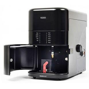 马尔文帕纳科NanoSight NS300纳米颗粒跟踪分析仪