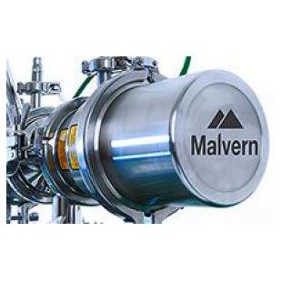 马尔文帕纳科Insitec 在线粒度仪系列仪器