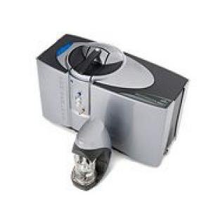 马尔文帕纳科激光粒度仪Mastersizer 3000E