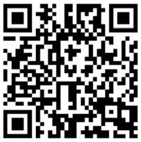 【网络研讨会】生物药物稳定性分析及应用案例分享