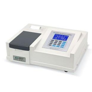 盛奥华COD分析仪6B-200A型