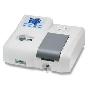 盛奥华总磷/总氮分析仪 6B-1800型