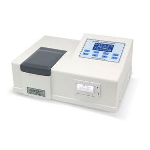 盛奥华 水质重金属检测仪 6B-1600型