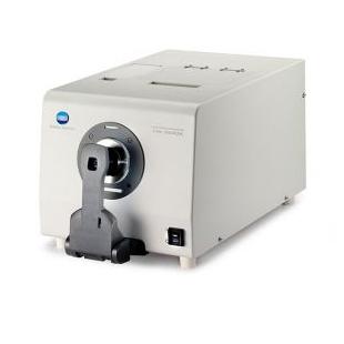 美能达高性价比分光测色仪CM-3600A/3610A