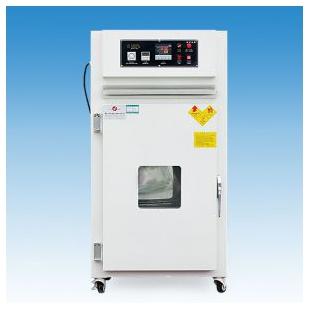 精密烤箱XB-OTS-72L-3800L