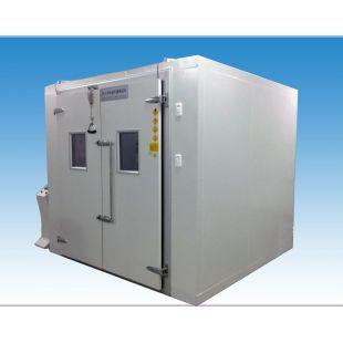 步入式恒温恒湿实验房XB-OTS-3000B