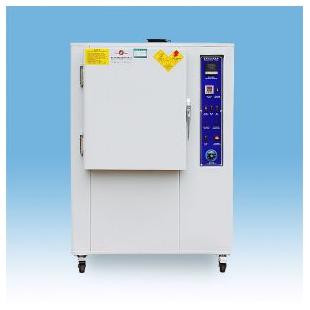 耐黄变试验机老化试验机XB-OTS-8089