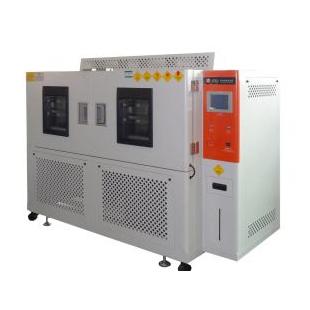非标恒温恒湿试验箱LED灯管测试专用