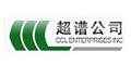 北京超谱斯派克仪器开发有限优德w88