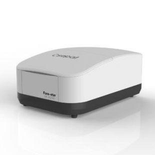 HF-FS710 荧光光谱仪