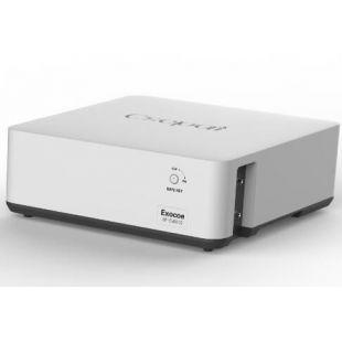 ExR610-PT5 智能拉曼光谱仪