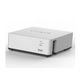 ExR510-PT7 智能拉曼光谱仪