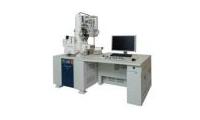 西北农林科技大学透射电子显微镜成交公告