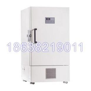 实验室超低温冰箱/MDF-86V408E低温保存箱