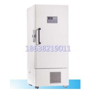 超低溫冰箱/MDF-86V340II立式實驗室低溫保存箱