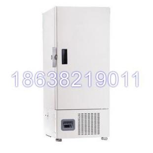 超低温冰箱/MDF-86V188E实验室低温保存箱