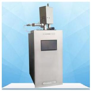 电子电器邻苯及阻燃剂6项检测热裂解仪