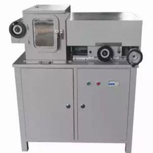 硅烷浸渍深度试验热分解气相色谱法分层研磨机