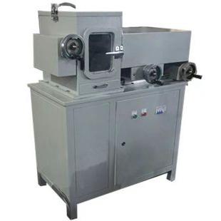 JTS153-2015取粉制样分层研磨收集试验机