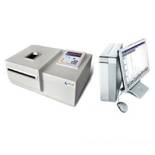 棒状薄层(TLC/FID)色谱分析仪