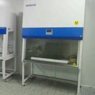 济南鑫贝西生物安全柜BSC-1500IIA2-X