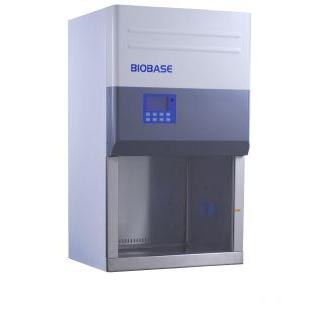 博科 半排 生物安全柜(适合小房间使用,底座选配)