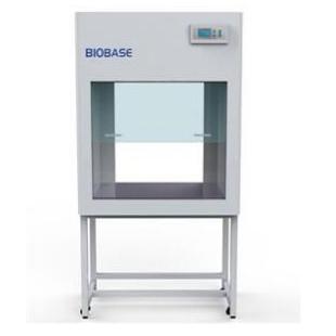 鑫贝西超净工作台 单人单面垂直层流BBS-V800